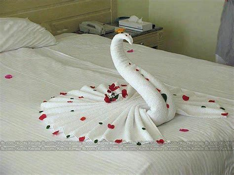 napkin origami animals 24 best images about swan towel on excellence
