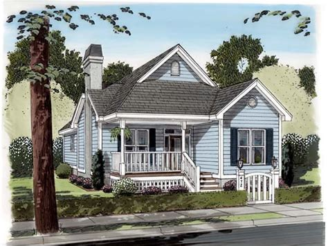 house plans for narrow lots with front garage narrow lot house plans with front garage narrow lot house plans cool cottage plans treesranch