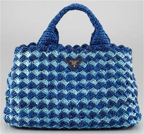 crochet bags with surprising gifts crocheted bags diy