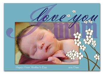make your own mothers day card make a s day card custom s day card use a