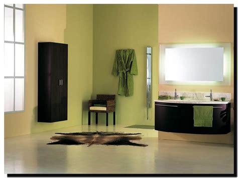 popular bathroom colors most popular bathroom paint colors ideas home decor most