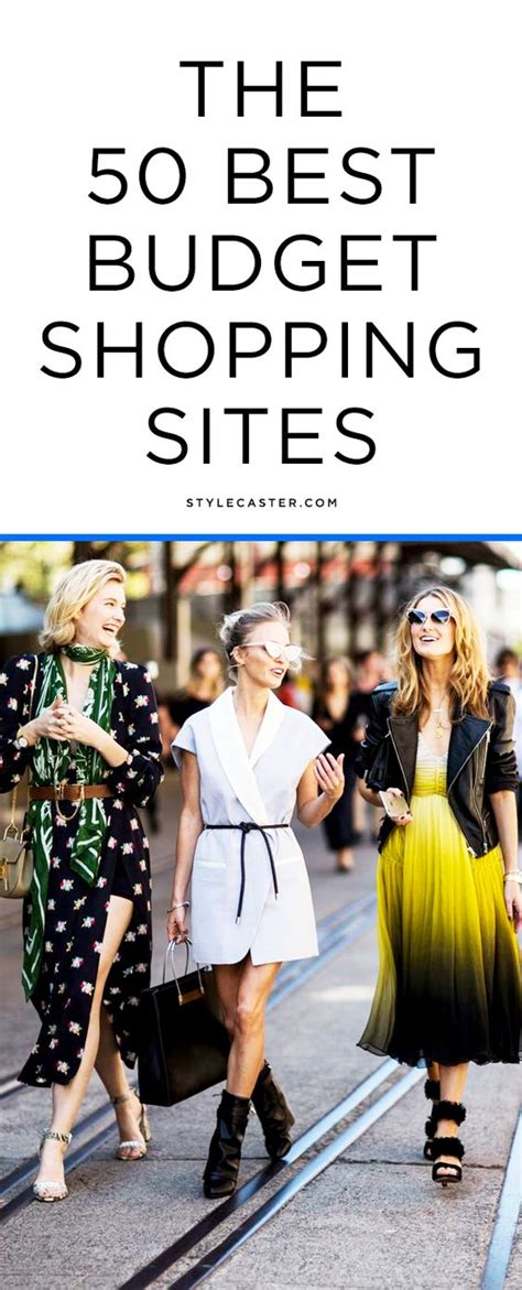 online best shopping sites the 55 best cheap online shopping sites stylecaster
