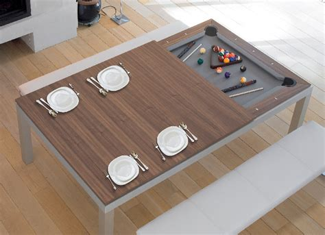 fusion pool table aramith fusion pool dining table luxury pool table