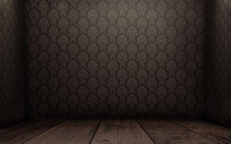 hardwood floor patterns stunning home design