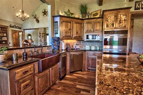 copper colored appliances copper sink with stainless steel kitchen ideas