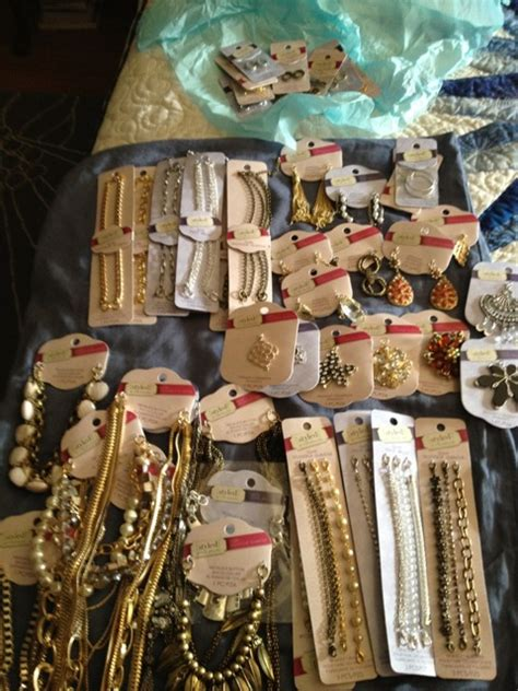 best place to buy jewelry supplies jewelry supplies