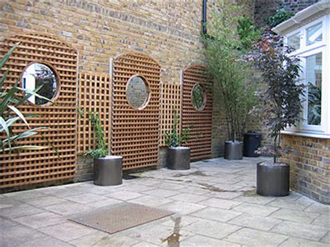 patio pictures and garden design ideas simple patio ideas and pictures home citizen
