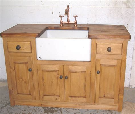 free standing kitchen sink units modern free standing kitchen sinks my kitchen interior