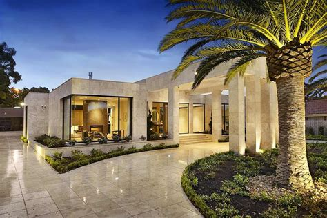 large luxury home plans imposing luxurious modern mansion in melbourne wearing