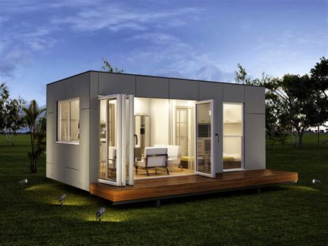 one bedroom modular homes rennes one bedroom flats modular home modern
