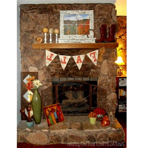 costume hire rockingham decorated mantels pictures 28 images decorated mantel