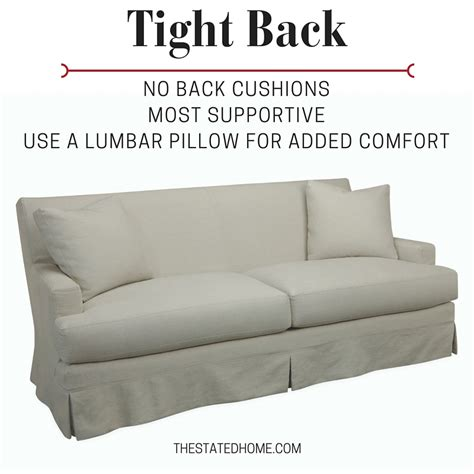 sofa back cushions sofa back pillows sofa back pillow thesofa