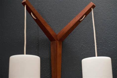 scandinavian light fixtures scandinavian light fixtures scandinavian light fixture