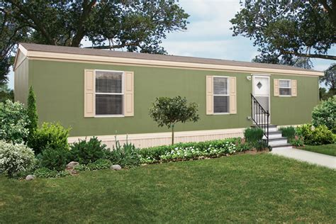 1 bedroom modular homes less 1644 11 sfkb 1 bedroom single wide legacy tiny