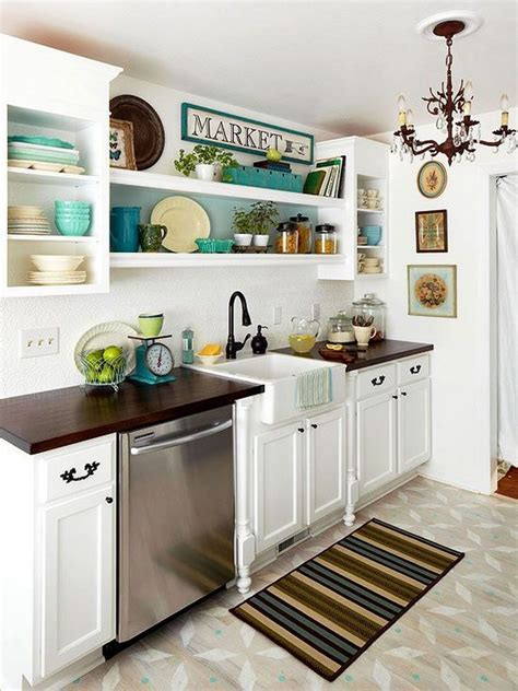 tiny kitchen ideas 50 best small kitchen ideas and designs for 2018