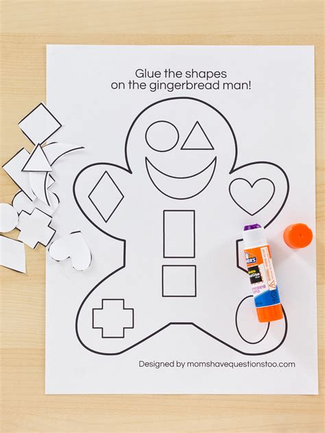 cutting crafts for free coloring pages of dinosaur cut and paste