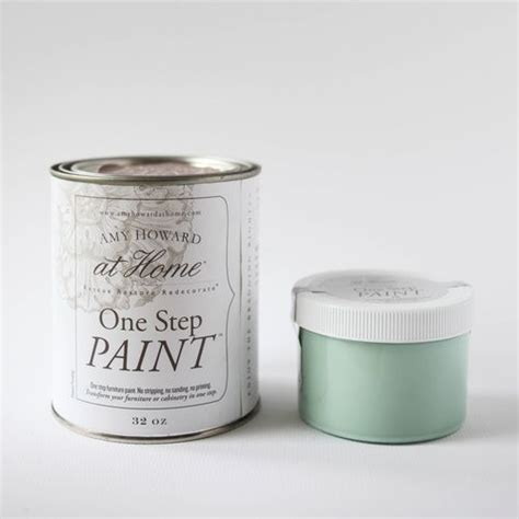 chalk paint home hardware howard paint and at home on