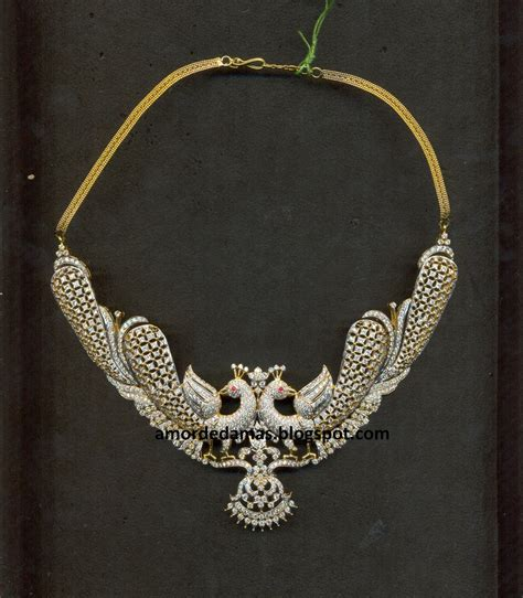 necklace designs its all about jewellery necklace designs