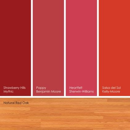 behr paint colors raspberry the world s catalog of ideas