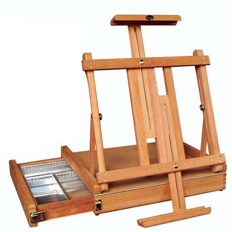 desk easel for desk easel plans pdf woodworking