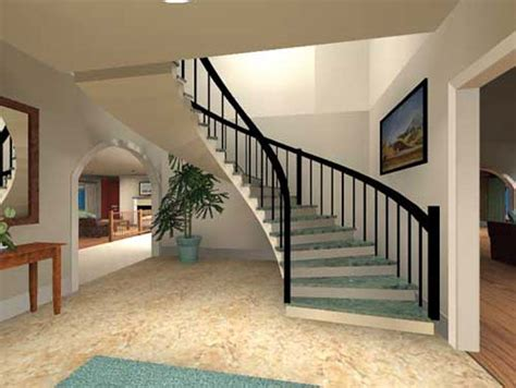 home design ideas stairs new home designs luxury home interiors stairs