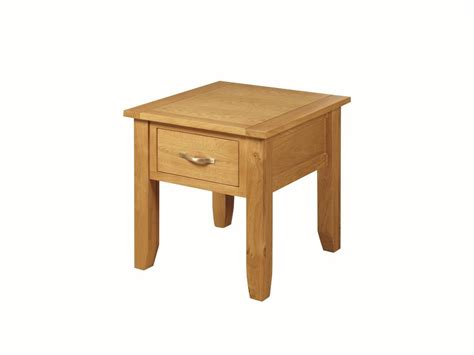 oak living room tables oak living room side tables 28 images fresco solid oak