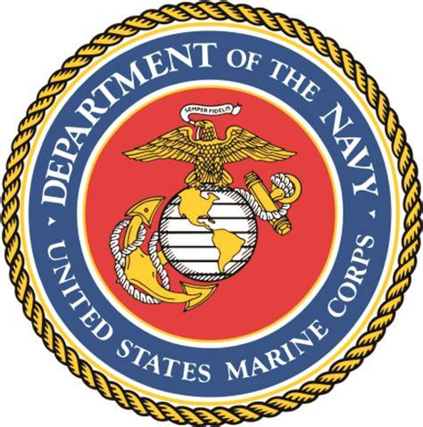 us corps marine corps emblems images clipart best