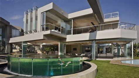 top modern houses ideas modern house design top modern houses design