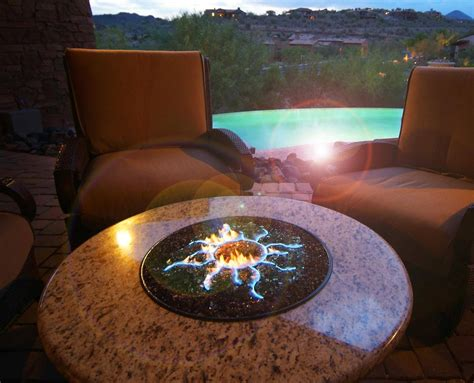 20 of the coolest pit designs for your yard