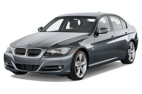 Bmw 3 Series 2011 by 2011 Bmw 3 Series Reviews And Rating Motor Trend