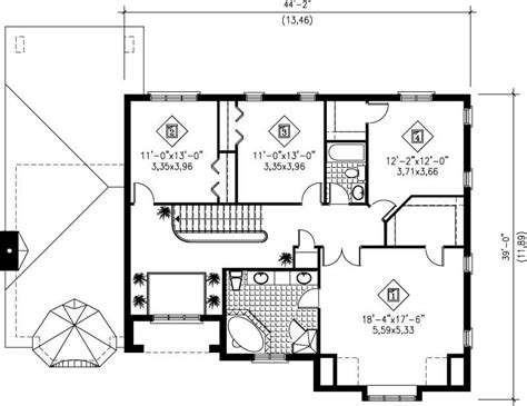 multi level home floor plans multi level home floor plans 28 images small bungalow