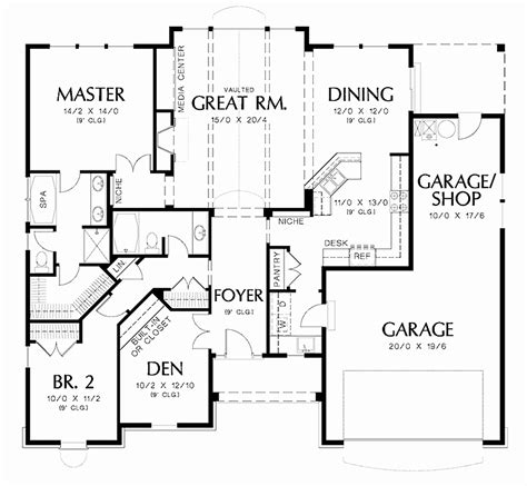 how to create your own floor plan build your own house plans create my own house floor plan
