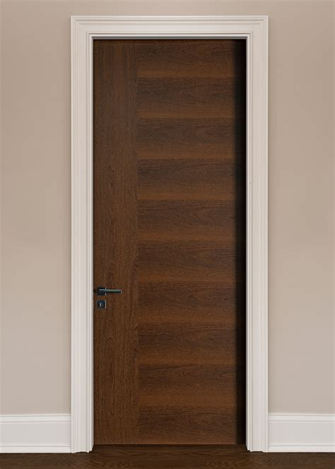 interior doors modern design modern interior doors wood veneer solid custom by