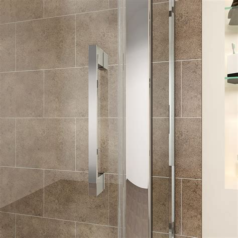best way to clean a glass shower door best way to clean tempered glass shower doors 28 images