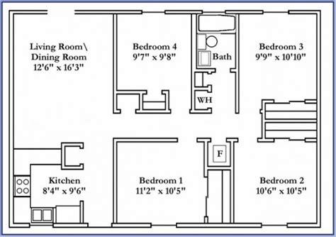 standard bedroom size standard master bedroom size average bedroom dimensions