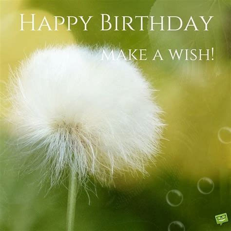 how to make wishing cards 25 original happy birthday pictures that will make someone