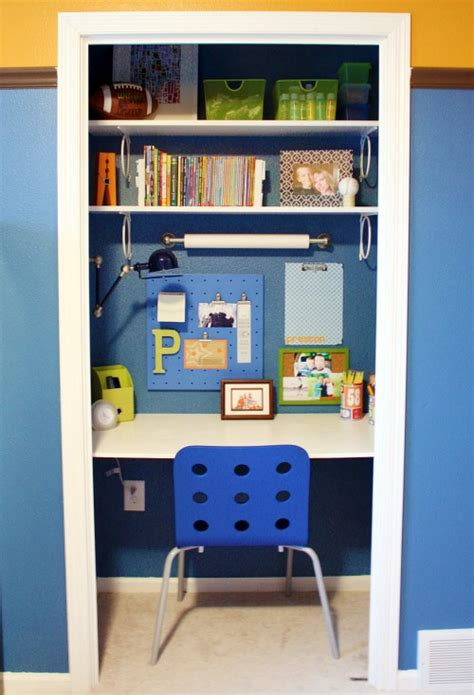 homework station ideas homework station ideas clean and scentsible
