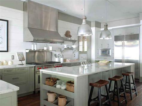 farmhouse kitchens designs ideas kitchen design modern farmhouse style modern