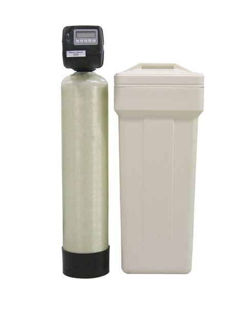 water softener water softener clack water softener ws1