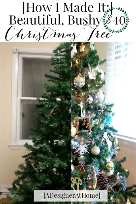 how to make decorations for the tree best 25 cheap decorations ideas on