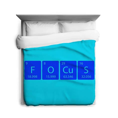 nerdy comforter sets s bedding ideas to suit your manly style