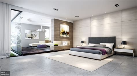 large bedroom designs large modern bedroom designs 6816