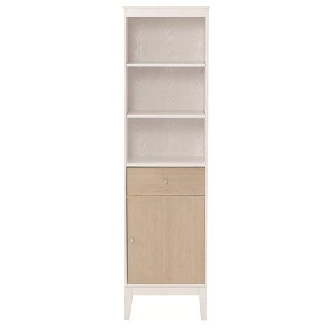 home depot storage cabinets with doors home decorators collection melbourne 18 in w bathroom