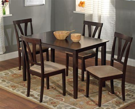 small dining room furniture sets living room kitchen dividers living room divider design