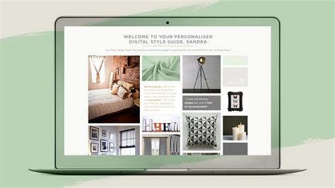 home design style guide home design style guide 28 images 28 types of house