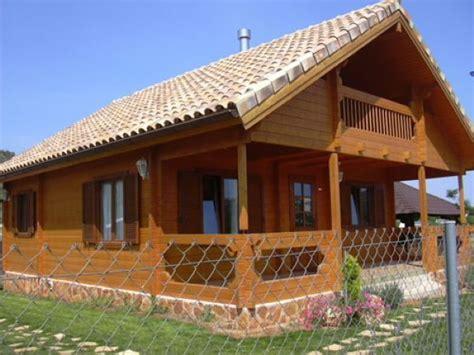 prix d une maison en bois en 2016 en fonction de la formule