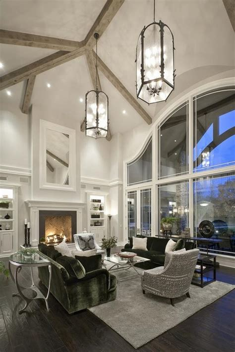 lighting cathedral ceilings ideas vaulted ceiling lighting ideas creative lighting solutions
