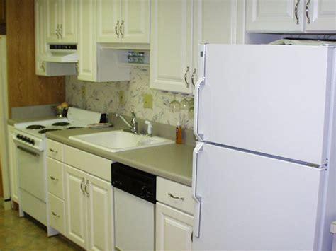 small kitchen design layouts kitchen design small kitchen design