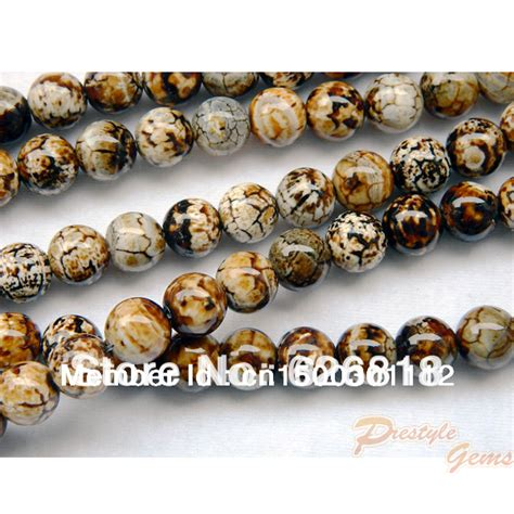 wholesale stones for jewelry popular wholesale semi precious stones buy cheap wholesale
