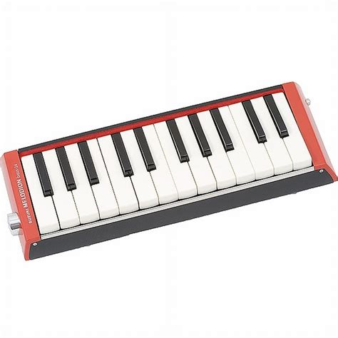Suzuki Melodica by Suzuki Melodica 34 Touches 34 Notes Instruments Divers